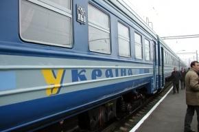 Украинские власти обозначили сроки возвращения контроля над Донбассом