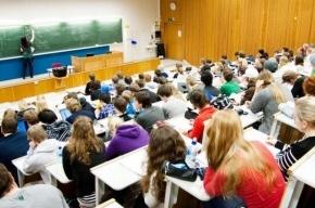 «Сбербанк» приостановил выдачу образовательных кредитов