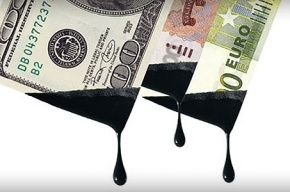 Впервые с 2015 года цена на нефть Brent превысила $58