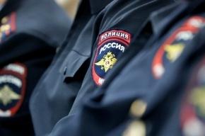 Мать в Петербурге 5 лет развращала дочь