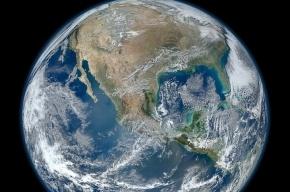 Ученые нашли «недостающий элемент» Земли