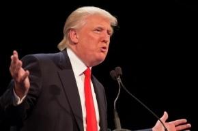 Дональд Трамп присягнет сразу на двух Библиях на инаугурации
