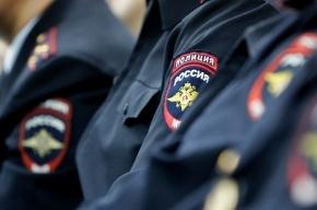 Замначальника СИЗО «Бутырка» подозревают в убийстве жены и падчерицы