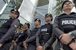 Россиянку с кокаином в желудке поймали в Таиланде