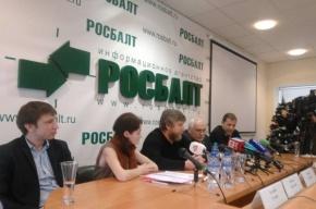 Буров назвал передачу Исаакия РПЦ нецелесообразной