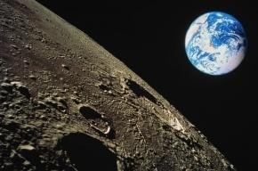 Ученые озвучили новую версию появления Луны