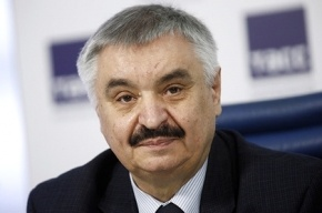 Четверть продуктов в России – фальсификаты