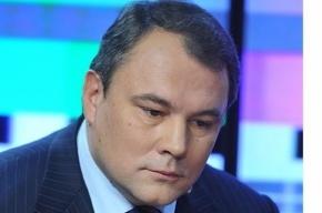 Единоросс: петиции за Исаакий напрасный труд