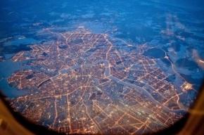 Петербург оказался в списке обязательных для посещения городов
