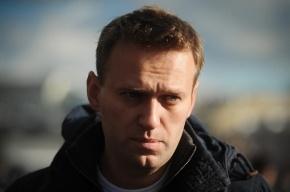 Артемий Лебедев сравнил Навального с мелкопоместным чиновником