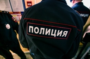 Уборщицу «Магнита» в Петербурге оставили без 6 млн рублей и Skoda Octavia