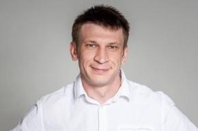 Сухарев: налоговая прислала отписку о депутате Егоровой