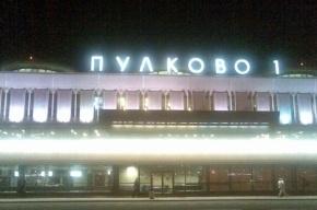 В Петербурге могу ввести безвизовый въезд для туристов, прибывающих в Пулково