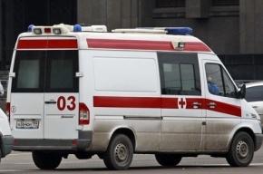 Житель Пермского края избил приехавших на вызов медиков