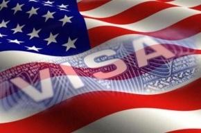 Указ Трампа изменил порядок выдачи виз для россиян