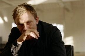 Ученые: мужчины чаще женщин плачут из-за критики начальства