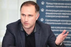 Марату Оганесяну вызвали скорую в суд