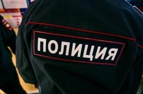 Водитель в Петербурге прострелил пассажиру ногу после ссоры о стоимости проезда