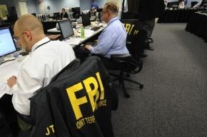 Полиция Испании по запросу ФБР задержала российского программиста