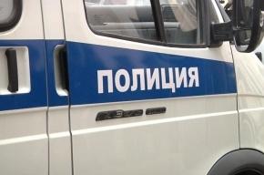 Мужчина в Омске получил 23 года за убийство в споре о лучшей статье УК
