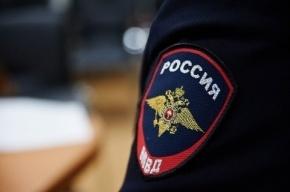 МВД ликвидировало управление, где работал Захарченко
