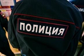 Диджея кафе на Наличной улице заподозрили в убийстве посетителя