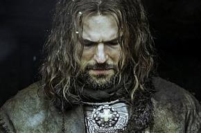 «Викинг» первым из российских фильмов попал в топ-10 мирового проката