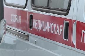 Школьник в Петербурге обварил кипятком младшего брата