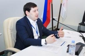 «Партия роста»: МО Купчино уменьшило свой избирком, чтобы не пустить оппозицию