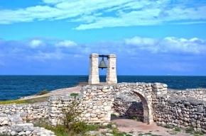 Крымская епархия просит передать ей объекты музея «Херсонес Таврический»