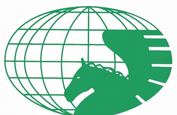 Cохранить Исаакий призвал Международный совет по сохранению памятников