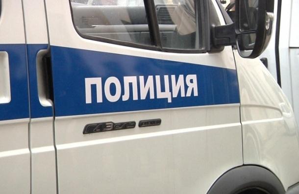 Санитар петербургской больницы полгода насиловал падчерицу