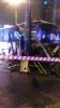 Фоторепортаж: «ДТП с маршруткой, 3.02.17, фото: соц.сети»