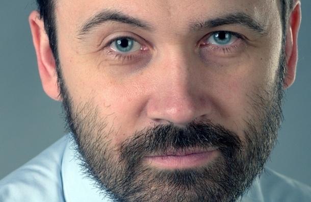 Депутат оМаксаковой: «Про гражданство знали даже вдругих фракциях»