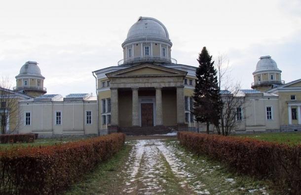 Setl City грозит подать в суд на защитников Пулковской обсерватории из-за фотожабы