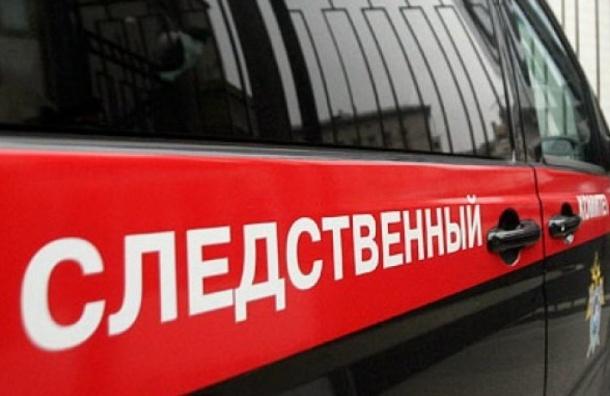 ФСБ задержала подполковника ГУСБ награнице сБелоруссией