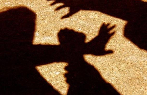 ВАдмиралтейском районе ночью ограбили сотрудника ФСО