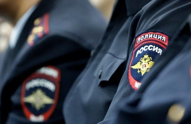 Сосед-школьник изрезал женщину в доме на Варшавской улице
