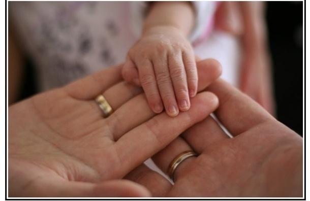 Смольный увеличит число школ приемных родителей из-за очереди