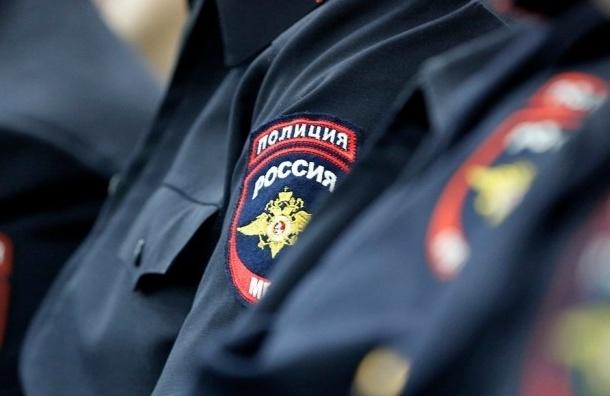 Опасный шизофреник сбежал из психбольницы Скворцова-Степанова