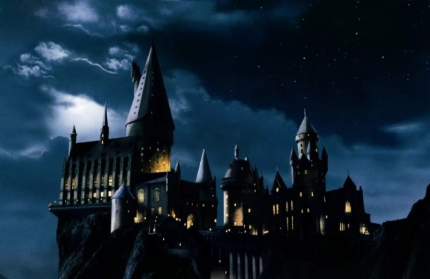 Волшебники просят выделить им землю в Ленобласти под область-сказку