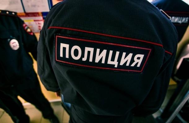 Задержан мэр города в Иркутской области