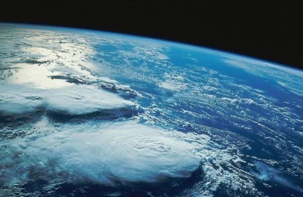 Ученые объяснили, почему инопланетяне пролетели мимо Земли