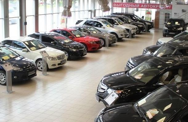 Цены выросли у 24 марок автомобилей за последний месяц