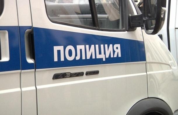 Безработные петербуржцы зарезали и порубили на части собутыльника