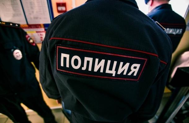 Петербургского ветерана КГБ заподозрили в обналичке 1,5 млрд рублей