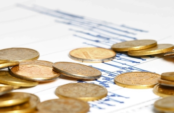 Иск жителя Ленобласти с требованием компенсации расходов из-за кризиса не принял суд