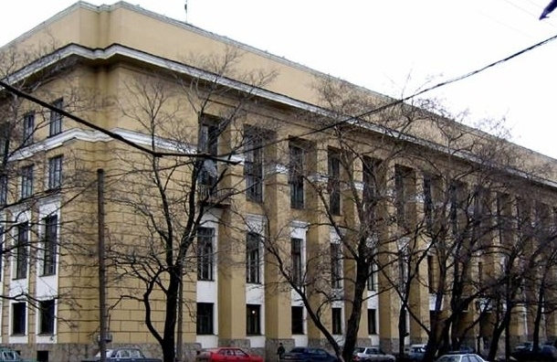 «Партия роста» попросит прокуратуру защитить Гидромет