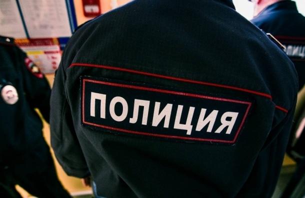 Продавщицу пива изнасиловали в Петербурге