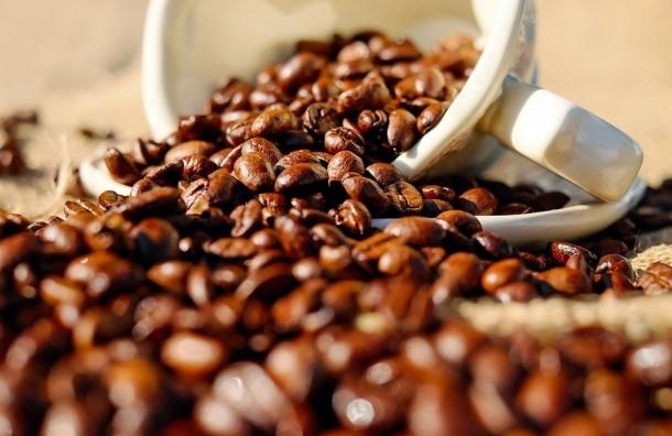 Ученые выяснили, чем кофе опасен для женщин
